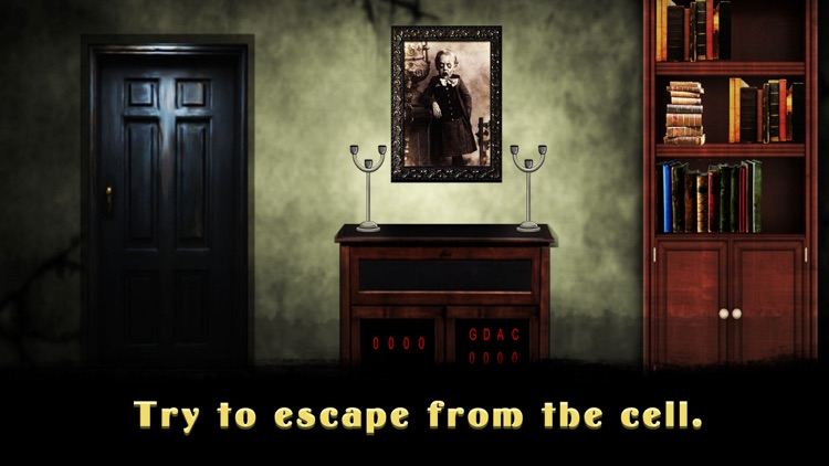 Adventure of Zombie screenshot-4