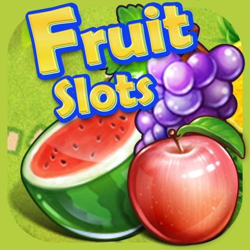 水果机电玩城-水果机老虎机
