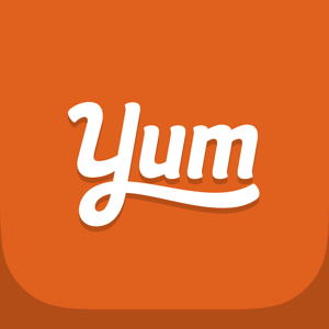 Yummly Recipes & Recipe Box Food & Drink app