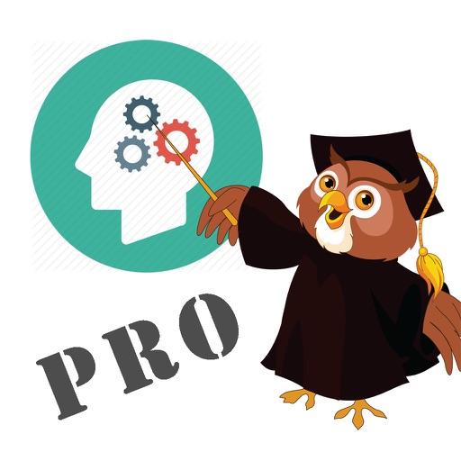 WiseGuide Pro