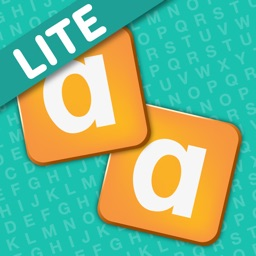 First Letters and Phonics Lite