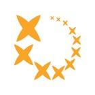 Sparkology icon