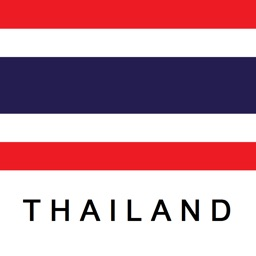 Thailand Travel Guide Tristansoft