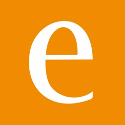 eCouponsinfo.in – Coupons, Offers & Deals in India