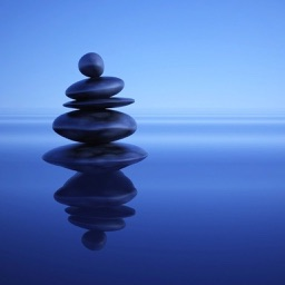 Relaxation: Meditation to Relax