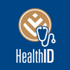 HealthID DrConnect