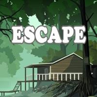 Codes for Escape Room:Survival of Desert Island Hack