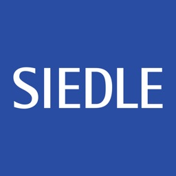 Siedle for Smart Gateway Mini