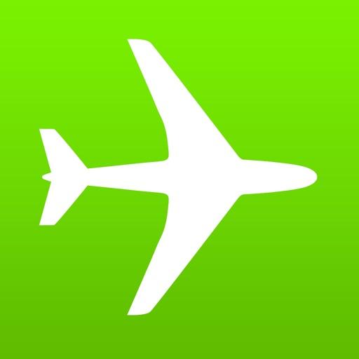 Aviata.id авиабилеты онлайн, покупка авиабилетов.