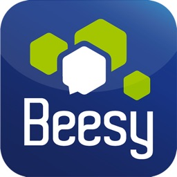 Beesy - To-Do list and Project management