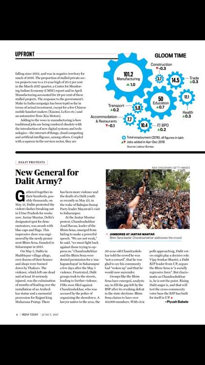 India Today screenshot-3