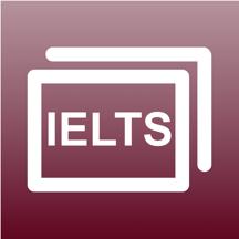 IELTS Advanced Vocabulary