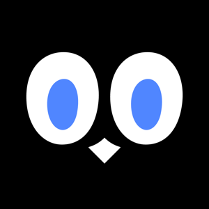 HOOKED - Chat Stories Books app