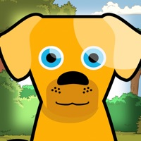 Codes for Tap the dogs for toddlers Hack