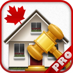 Foreclosures Canada Unlimited Property Auctions