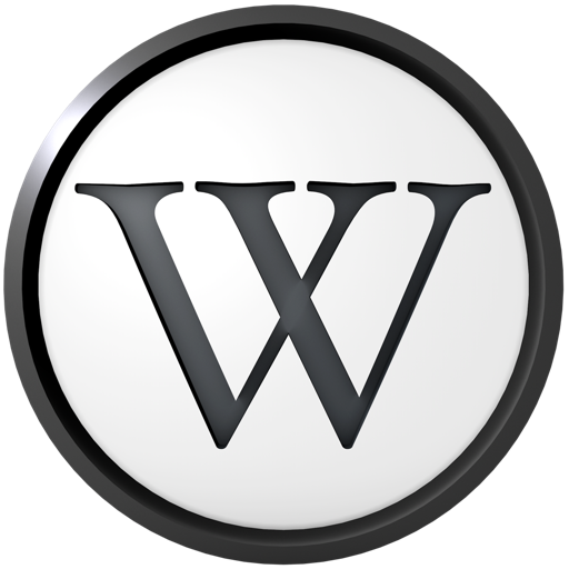 TinyBrowser for Wikipedia