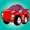 赤ちゃんは車を運転する - 赤ちゃんの最初の車 - iPhoneアプリ
