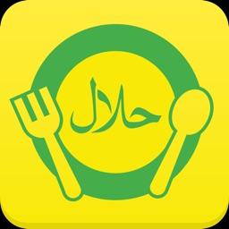 HalalDelivery.me delivery halal cuisine