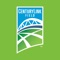 CenturyLink Field mobile app is the official mobile application of the CenturyLink Field and Washington Music Theater, home to the Seattle Seahawks and the Seattle Sounders FC
