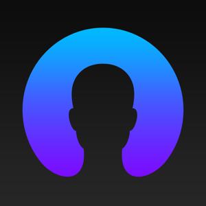 Palm-reading: Fortune teller Horoscope Zodiac sign app