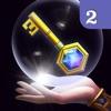密室解密游戏:神秘宫殿逃亡系列