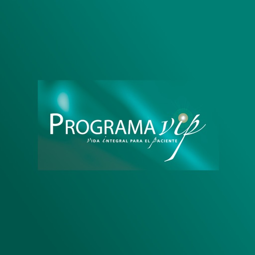 Programa MSD VIP