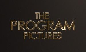Program Pictures