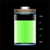 iBattery Pro - Batterieanzeige und Batteriewartung