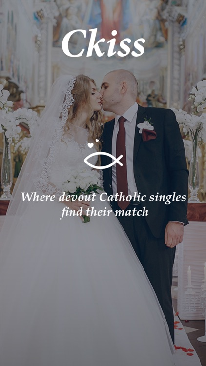 Match for christian dating