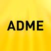 AdMe – Давайте сделаем этот мир чуточку Добрее