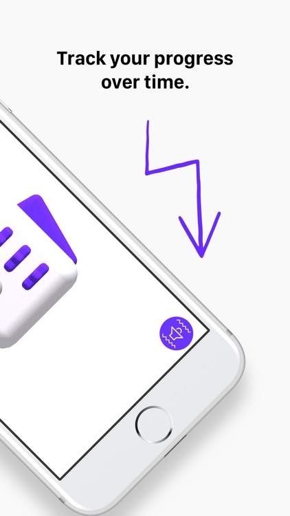 Fidget Cube - Your pocket stress release screenshot-3