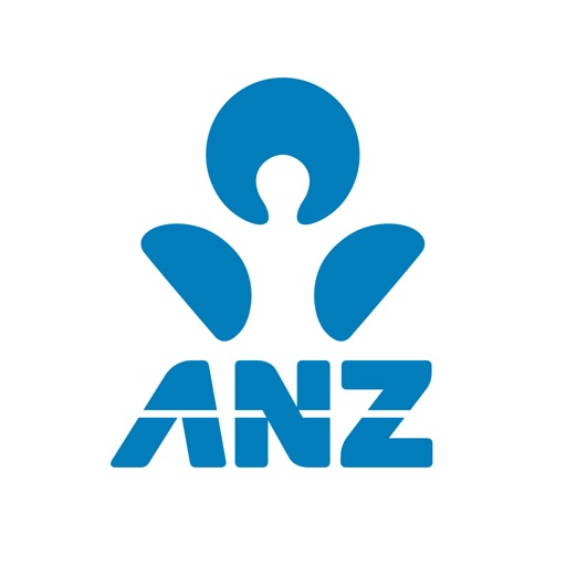 Grow by ANZ: banking, insurance, super & investing