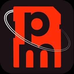 PikMobile - Share your photos & videos as a Story