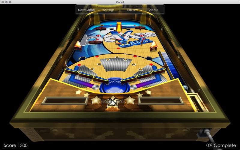 descargar juegos de casino gratis para pc