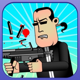 Zombies Run or Kill - Zombie Shooting Games!
