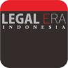 Legal Era Indonesia