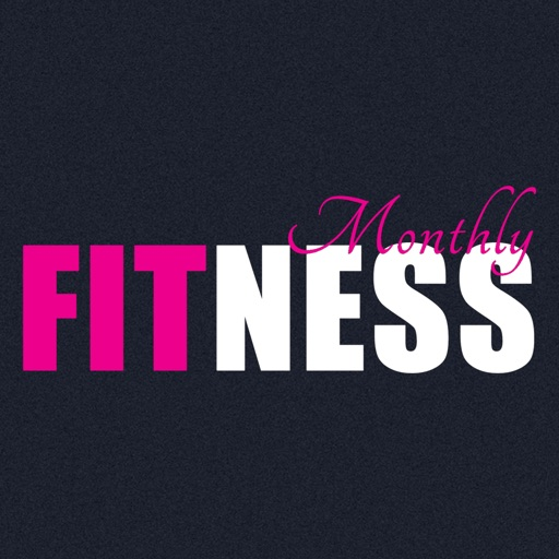 Monthly Fitness