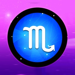 Horoscope Extend!