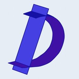 Davee - WebDAV, Cloud services Client Application