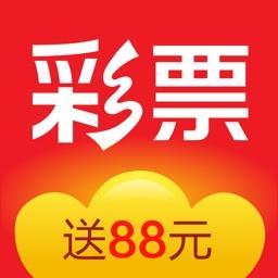 旺旺彩票 - 注册送88元