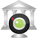 LiveLitigation iPhone edition