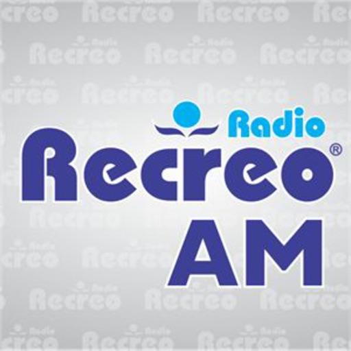 Radio Recreo AM