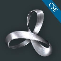 CSE Mobile App