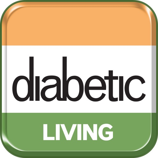 Diabetic Living India