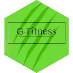 Gosey Fitness