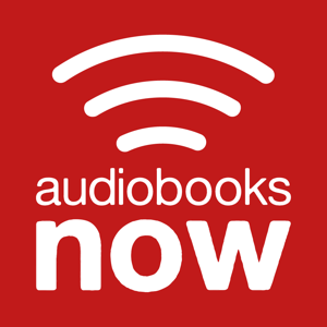 Audiobooks Now Audio Books app