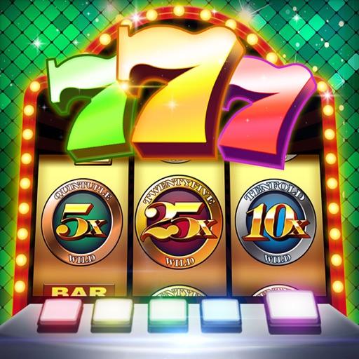 slot machine online classic casino