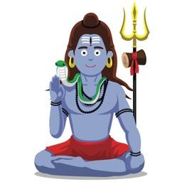 ShivaSpeak