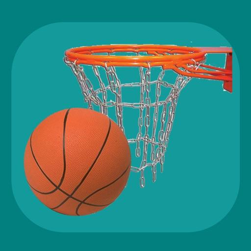Reach The Basket