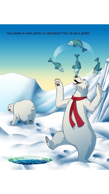 Fram Ursul Polar Cartea 7 screenshot-3